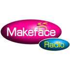 Makeface Radio French Music