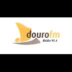 Radio Douro FM Local Music