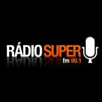 Rádio Super FM Evangélica