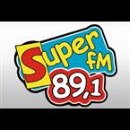 Radio Super FM Brazilian Popular
