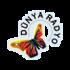 Dunya Radyo Top 40/Pop