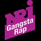 NRJ Gangsta Rap Hip Hop