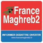 France Maghreb 2 French Music
