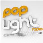 Rádio Pop Light Adult Contemporary