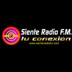 Siente Radio FM