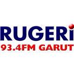 Radio Rugeri Variety