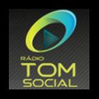 Radio Tom Social MPB