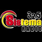 SISTEMA 32.5 RADIO