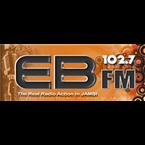 Radio EB FM Jambi Top 40/Pop