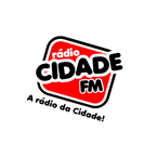 Radio Cidade FM Community