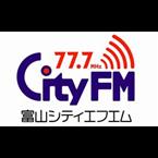 Toyama City FM Community