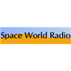 Space World Radio Variety