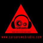 Caruaru Web Rádio Variety