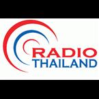 Radio Thailand SW Government