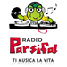 Radio Parsifal Top 40/Pop
