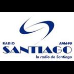 Radio Santiago Current Affairs