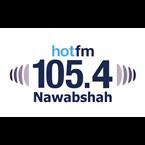 Hot FM 105 - Nawabshah Variety