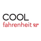 COOL Fahrenheit 93 Adult Contemporary