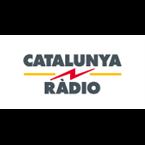 Catalunya Radio Culture