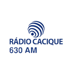 Rádio Cacique Current Affairs