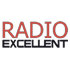 Radio Excellent Adult Contemporary