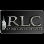 Radio Las Cofradías Christian Talk