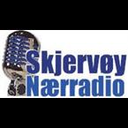 Skjervøy Nærradio Weather