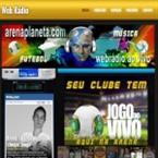 Rádio Arena Planeta Classic Hits