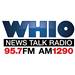 95.7 FM News/Talk WHIO Spoken