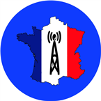 Planete France Radio Euro Hits