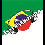 Rádio Intersedutora Brazilian Popular