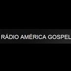 Rádio America Gospel Evangélica