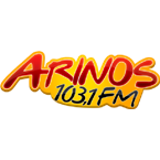Rádio Arinos FM Brazilian Popular