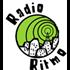 Radio Ritmo Getafe Rock en Español