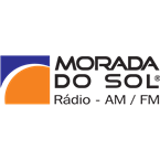 Rádio Morada do Sol FM Brazilian Popular