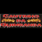 Cantinho Da Quimbanda
