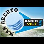 Rádio Mar Aberto Community