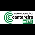 Radio Cantareira FM Community