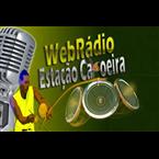 Radio Estação Capoeira Specialty