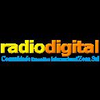 Rádio Digital Zona Sul Christian Contemporary