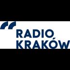 PR R Krakow Nowy Sacz Rock
