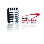 Radio Noticias La Red Spanish Talk