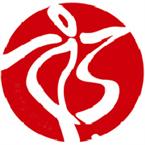 Shenyang City Radio Literature