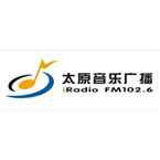 Taiyuan Music Radio