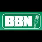 Rádio BBN (Curitiba) Evangélica
