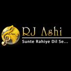 RjAshiin Sad Songs Radio Bollywood
