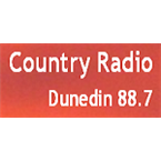 Country Radio Dunedin Country