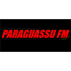 Rádio Paraguassu FM Sertanejo Pop
