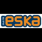 Radio Eska Malopolska Top 40/Pop