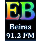 Emissora Das Beiras Radio Local Music